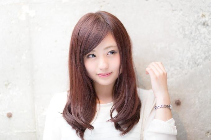 kawamurasalon15220239